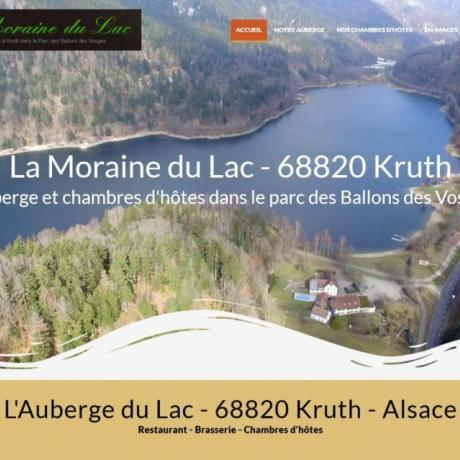 AUBERGE-DU-LAC-KRUTH-CATACLAUDE-1024x639
