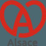 Logo Marque Alsace - Cataclaude