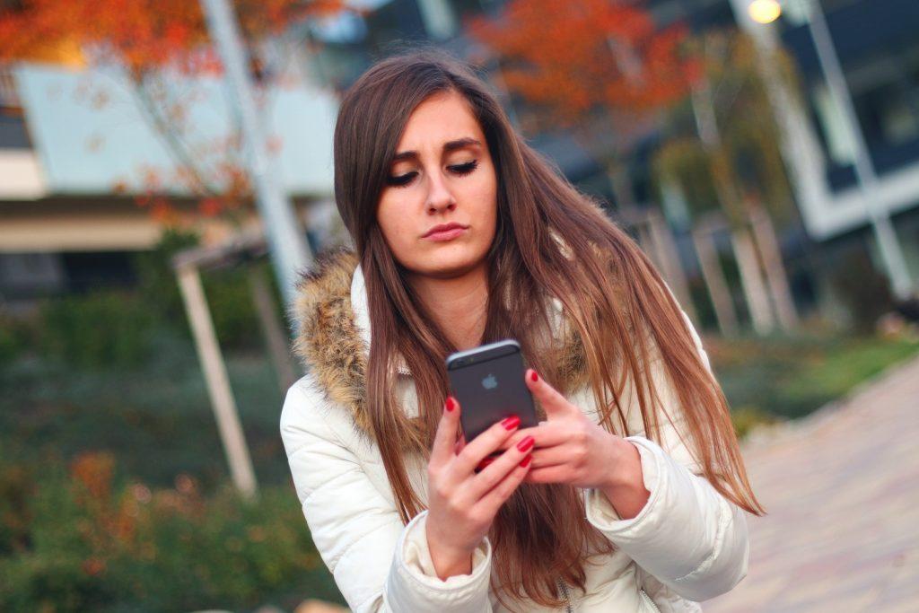 Une campagne SMS bien ciblée apporte du trafic sur le site Web ou Internet 68 Thann, Cernay, Kingersheim, Richwiller