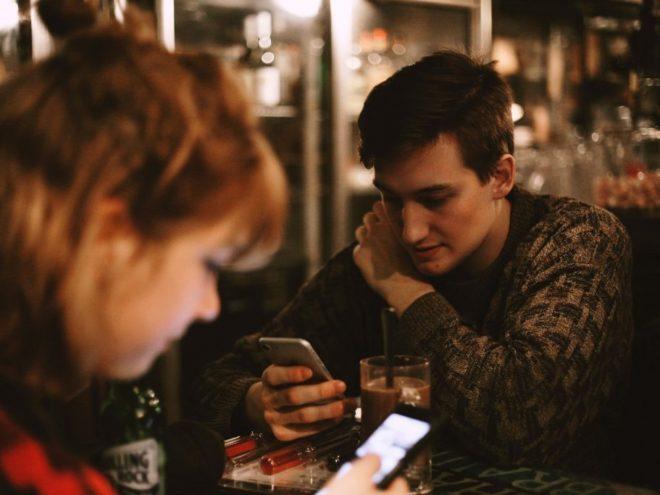 Campagne SMS ciblée augmente le trafic vers votre site Internet 68 Mulhouse