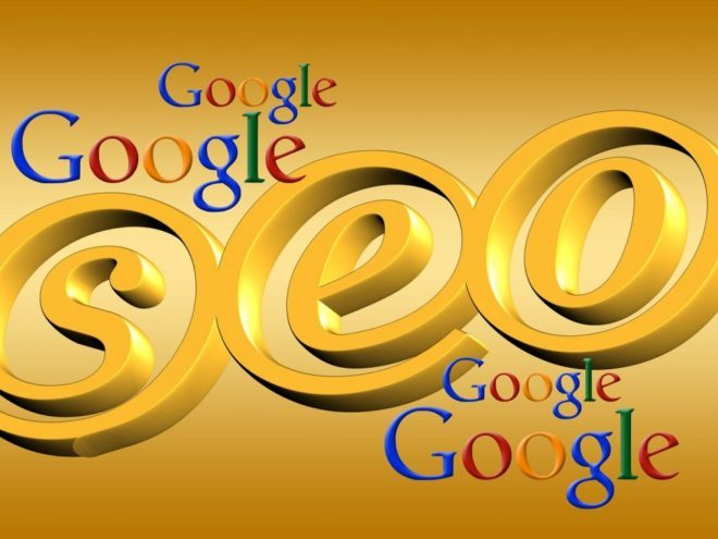 Référencement 1ère page Google garantie après un audit SEO
