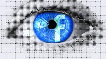 Juin 2020 : Meilleures performances clients sur les réseaux sociaux