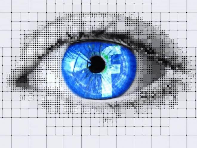 Être visible sur les réseaux sociaux est devenu incontournable !! Cataclaude propose un service complet Community Manager dédié