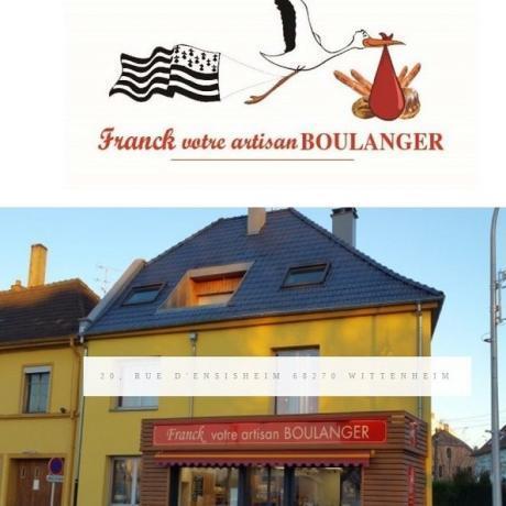 VIGNETTE-BOULANGERIE-FRANCK-593X790