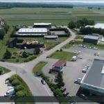 Vidéo de présentation Mickael Coiffier Architecte DPLG
