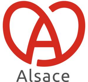 Cataclaude Création et référencement site Internet à 68 Wittelsheim près de Mulhouse Haut-Rhin (Alsace)