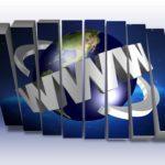 Création site Internet, vidéo de présentation, référencement 1ère page Google