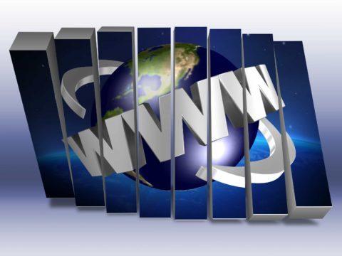 Creation site Internet, référencement sur Google, prestation vidéo de présentation aérienne sur le bassin potassique près de Mulhouse (68)