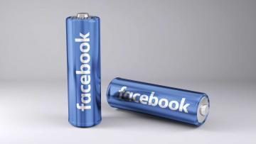 2020 : Belle envolée sur Facebook Pro pour les clients suivants