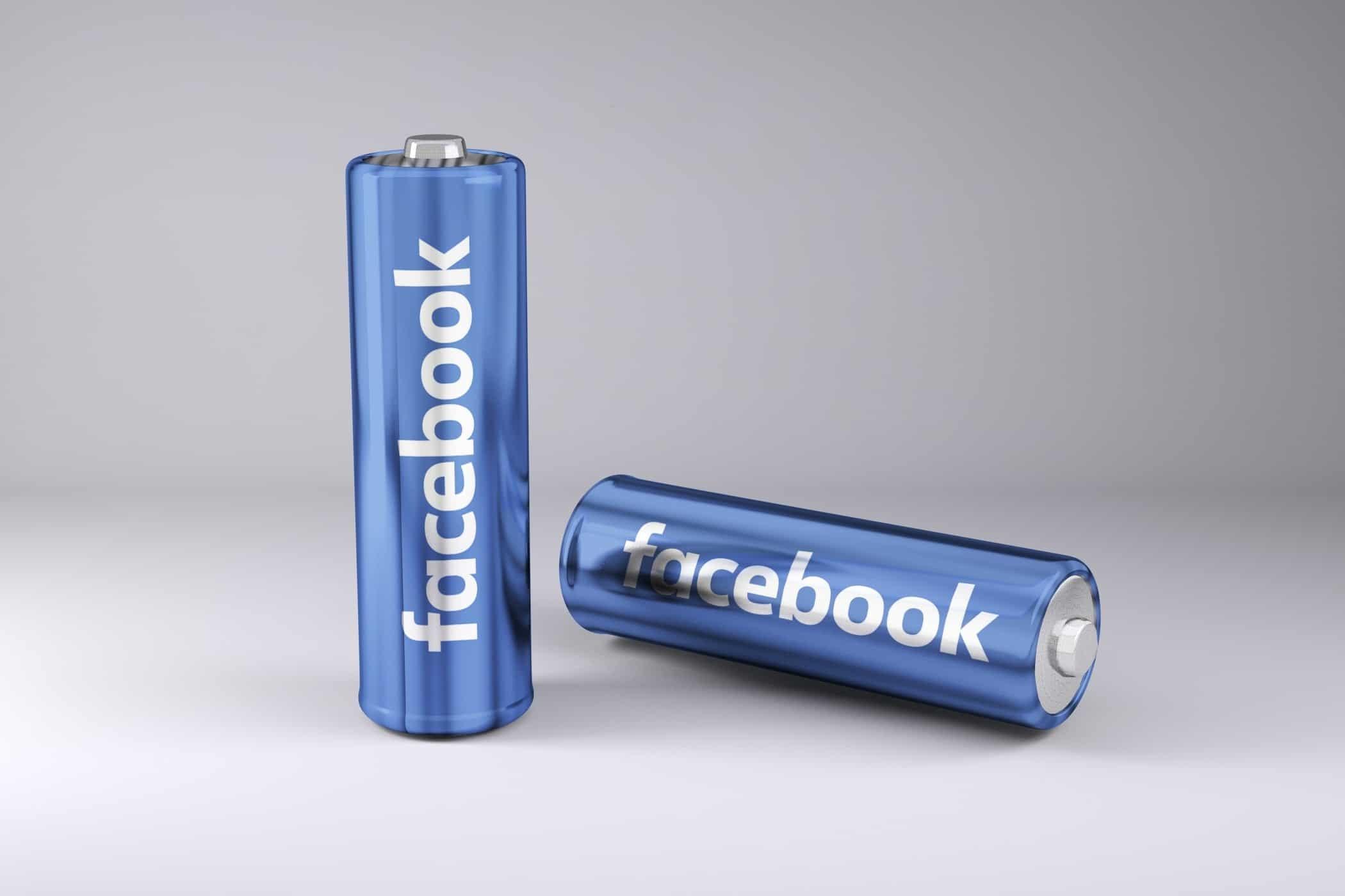 Developpement sur les réseaux sociaux pour mes clients Pro