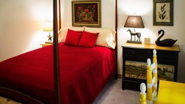 Exemples de création de site Internet pour Gites, Chambres d'hôtes,