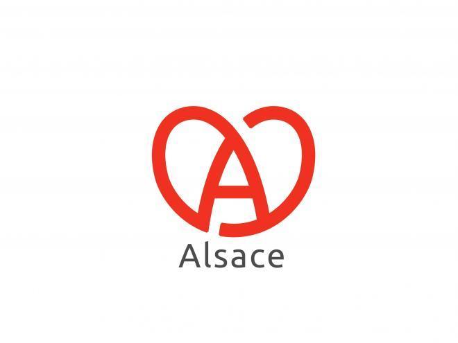 Cataclaude creation sites internet Belfort, Cernay, Thann, Richwiller, 68 Mulhouse, et egalement à Colmar, 67 Selestat, Strasbourg, 5alsace) et partenaire de la marque Alsace