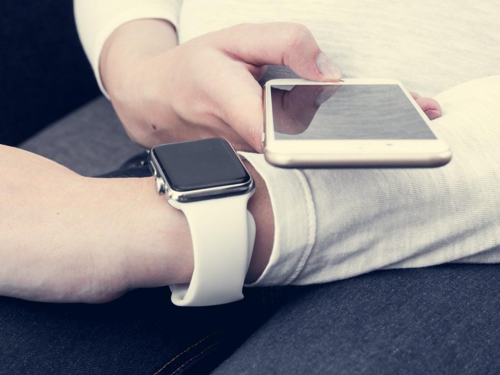 Campagne SMS Cataclaude pour amener du trafic sur votre site Internet