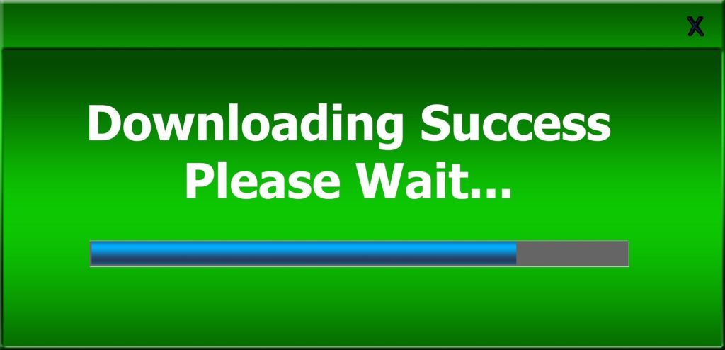 Projets de sites Internet vitrine et refonte de sites Internet, vidéo de présentation et vidéo aérienne en cours d'achèvement avec une sortie prévue pour cette dernière semaine de juin 2020