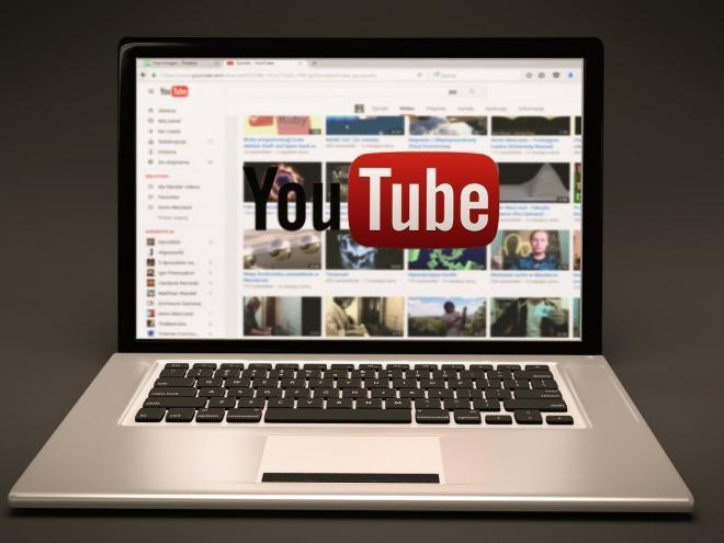 Retrouvez les vidéos de présentation entreprise locale