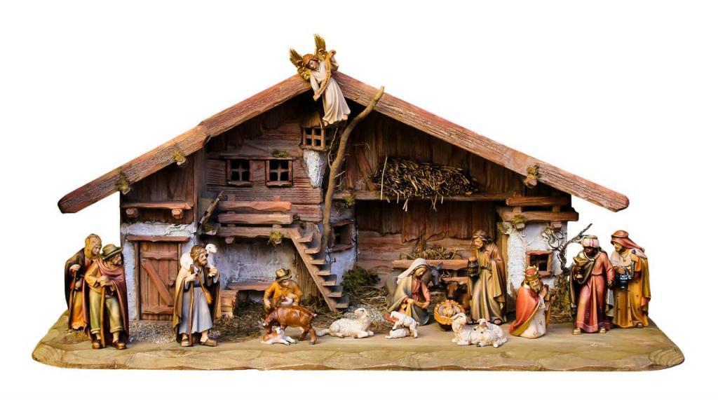Je vous souhaite à toutes et tous un merveilleux Noël. Que ce jour féerique vous apporte le bonheur, la joie, la paix et l'amour que vous méritez.