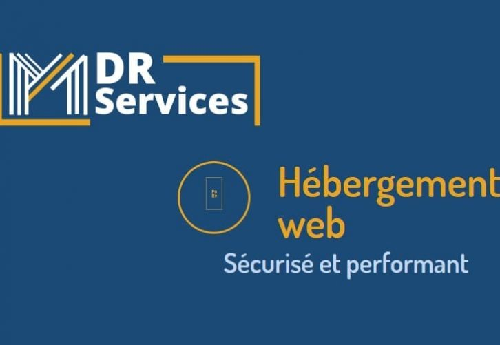 Un hébergement web, pour qui ? Nos hébergements web sont à destination des particuliers, des petites structures associatives, mais aussi pour les artisans et petites entreprises. Nous hébergeons aussi bien des sites vitrines que des sites aux fonctionnalités plus avancées (e-commerce).