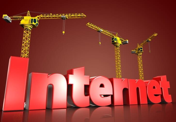 cataclaude, création sites Internet à 68 Wittelsheim Thann, Cernay Mulhouse(Alsace)